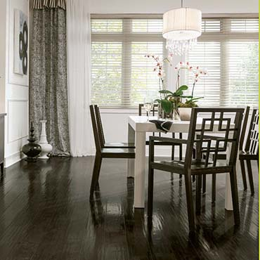 Armstrong Hardwood Flooring in Highland Park, IL