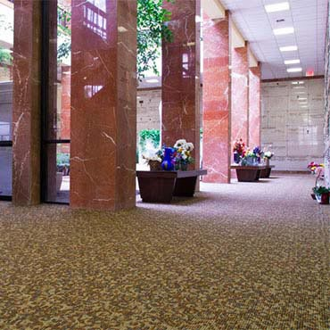 Mohawk Commercial Flooring | Highland Park, IL