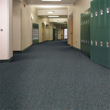 Philadelphia Commercial Carpet in Highland Park, IL