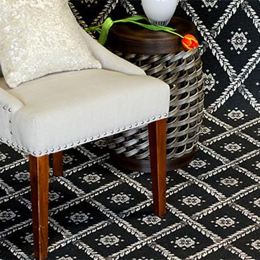 Bellbridge Carpets  | Highland Park, IL