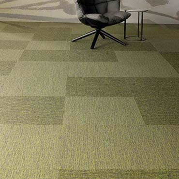 Patcraft Commercial Carpet | Highland Park, IL