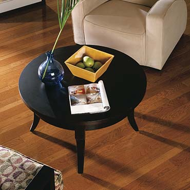 Somerset Hardwood Flooring | Highland Park, IL