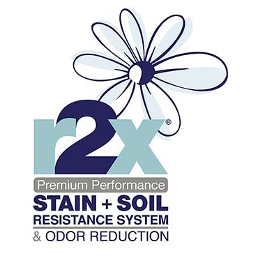 R2X Soil & Stain Repellent | Highland Park, IL
